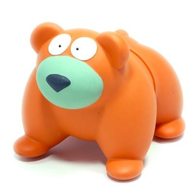 aniani 동물저금통 - 작은곰