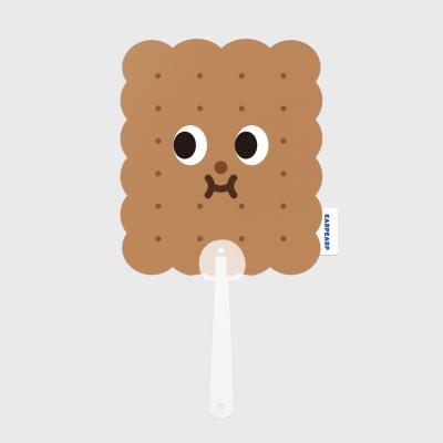 Cookie(부채)