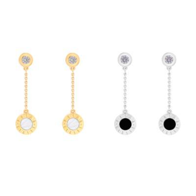 [프리마클라쎄] 여성 귀걸이 MHJ17090002