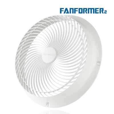 NEW 팬포머2 에어서큘레이터 업그레이드 키트 FM-40