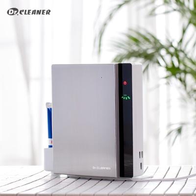 가정용 헤어라인 칫솔살균기 BIO-1100