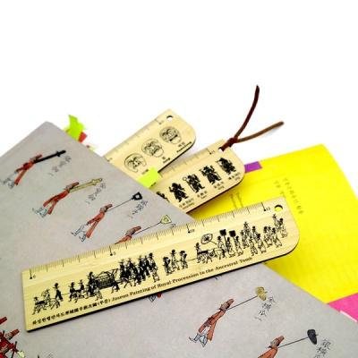 [디자인가안채] 전통이미지대나무자