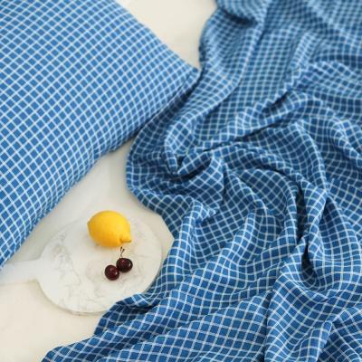 냉장고 인견 여름 낮잠이불 세트-7컬러