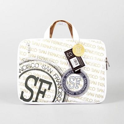 [4만마켓] 로빈루스 샌프란시스코 노트북가방