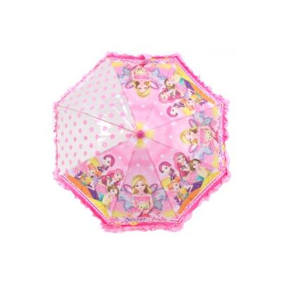 쥬쥬 40 장우산