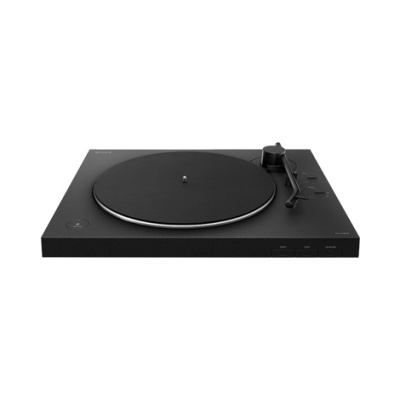 소니 PS-LX310 블루투스 스테레오 턴테이블