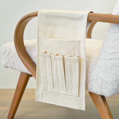 블랭크 의자 사이드포켓 / 수납바스켓 (RM 310001)
