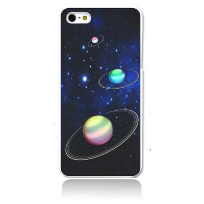 판타스틱한 행성들의 이야기(아이폰5S/5)
