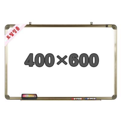 일반화이트보드(AL) 400x600 83313