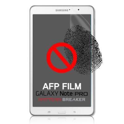 PB正品 갤럭시탭 프로 8.4 AFP 고투명 액정필름