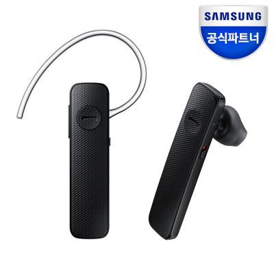 삼성 모노 블루투스 이어폰 이어셋 EO-MG920BBKG