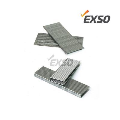 엑소 EX-2070전용 타카핀 타카심 F25/F30/1022