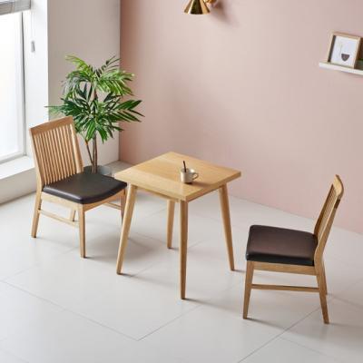 DT033 테이블 다용도 사이드탁자 사각