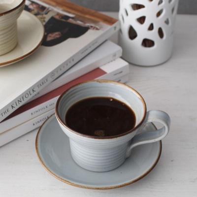 [2HOT] 남승일도자기 스위트 커피잔