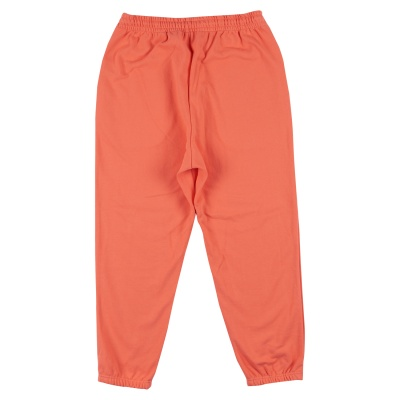 S91UCP01-CORAL