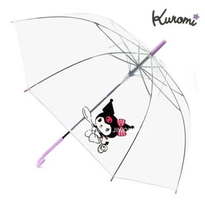 쿠로미 원포인트 60 우산