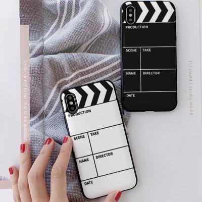 아이폰8 Slate 카드케이스