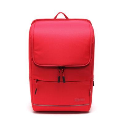 [에이치티엠엘]NEWH7Backpack(RED)