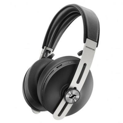[최저가]젠하이저 M3 AEBT 블루투스 헤드폰