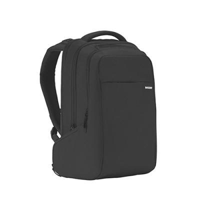 [인케이스]Icon Backpack CL55532