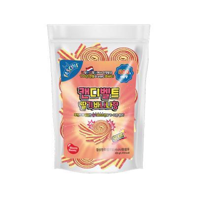 구미XL(캔디벨트딸기바나나)