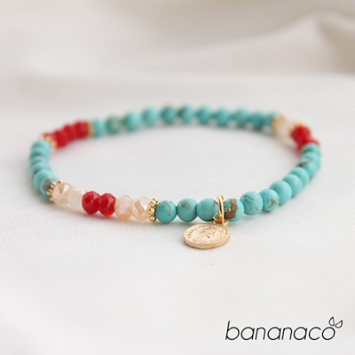 Mellow Song bracelet