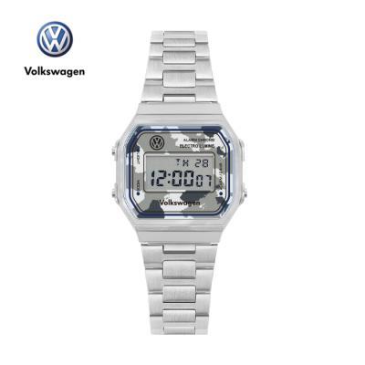 [폭스바겐] VW-Beetlecamo-GY