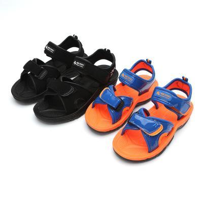 MJ 케미샌들 190-240 아동 주니어 키즈 샌달 신발