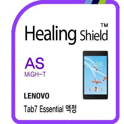 레노버 탭7 에센셜 충격흡수 액정필름 1매(HS1764537)
