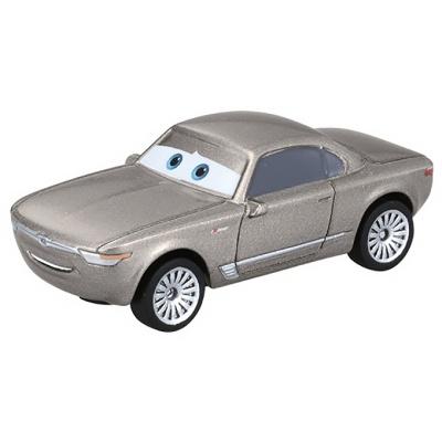 디즈니 cars 카3 토미카 C-46 스털링(스탠다드 타입)