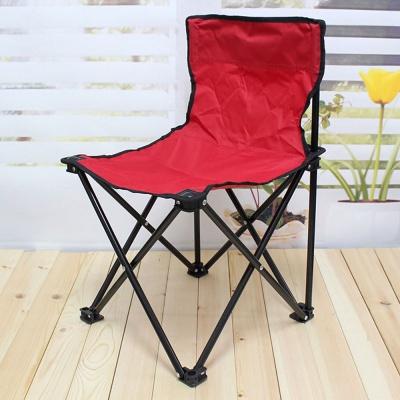 야외용 접이식의자 중 낚시 레저 캠핑의자
