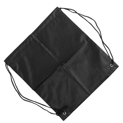 스포츠 짐쌕 보조가방(블랙)