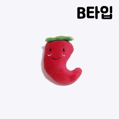 WG 애견장난감 애착인형 애완용품 B타입