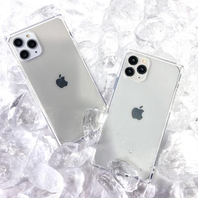 아이폰 아이스퓨어 케이스
