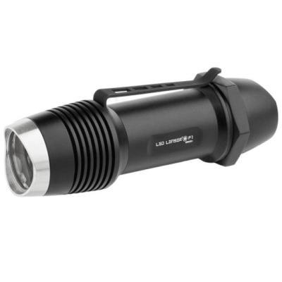 레드랜서 F1 포스라이트 LED 렌턴 손전등 후레쉬 8701