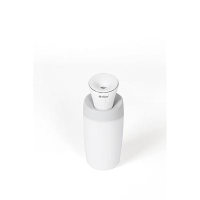 마이프랜드 스마트빔 USB가습기
