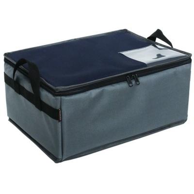 보온 보냉 박스 S 400 x 320 x 200mm