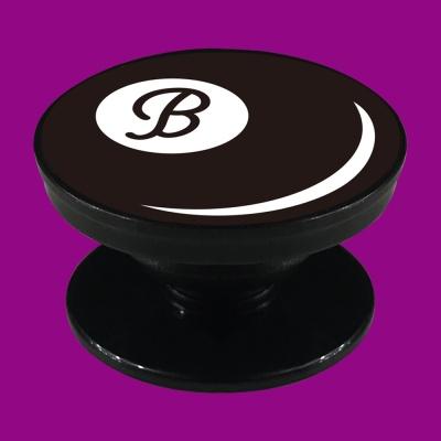 스마트톡 - 포켓볼(Pocket Ball)