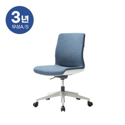 듀오백 하이브리드 HY-01 인테리어 디자인 책상 의자