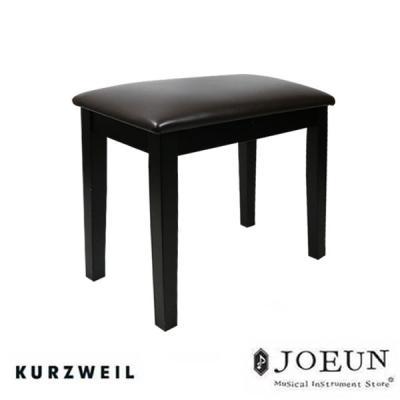 [영창뮤직] 디지털피아노 전용 의자