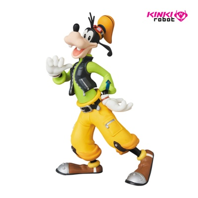 UDF KINGDOM HEARTS GOOFY(1911028)
