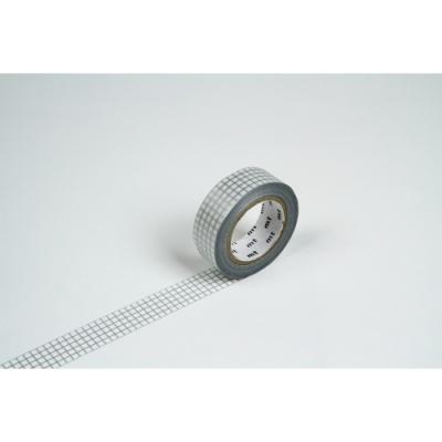 [두성산업] 디자인마스킹테이프K-01D399 [개/1] 354154