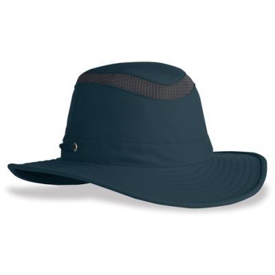 [Tilley Hat] 틸리 LTM6 에어플로 모자 네이비 (LTM6NAVY)