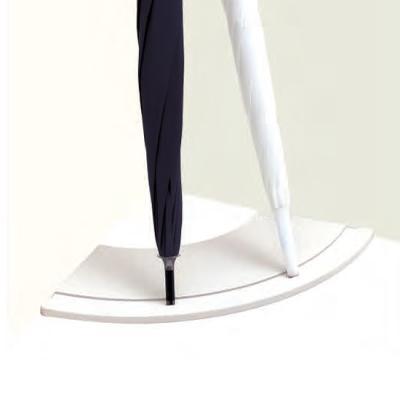 [Trico] 일본 직수입 규조토 우산 스탠드