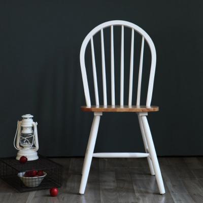 [이노센트플러스] 리브  크로노스 의자(1+1)