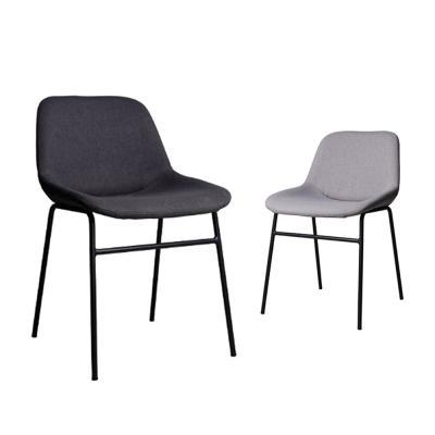 CH9776 라스위스 조인 의자