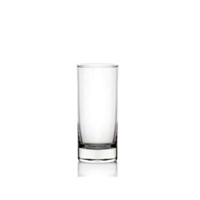 기본형 클래식 유리잔 1개