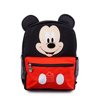 디즈니 미키마우스 얼굴 백팩(H011458)