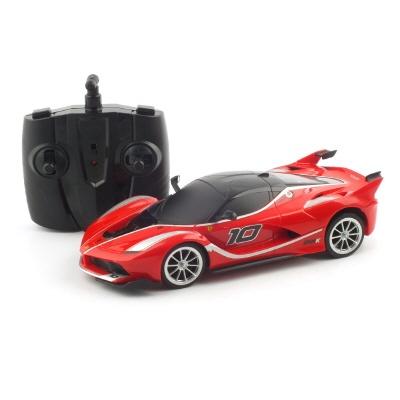Ferrari LaFerrari FXX K (XQ837103RE)  RC