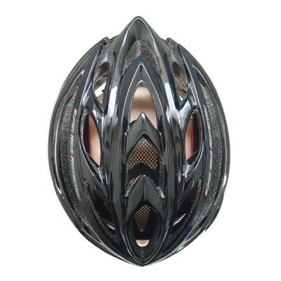 PH 초경량 자전거헬멧(디스트로)